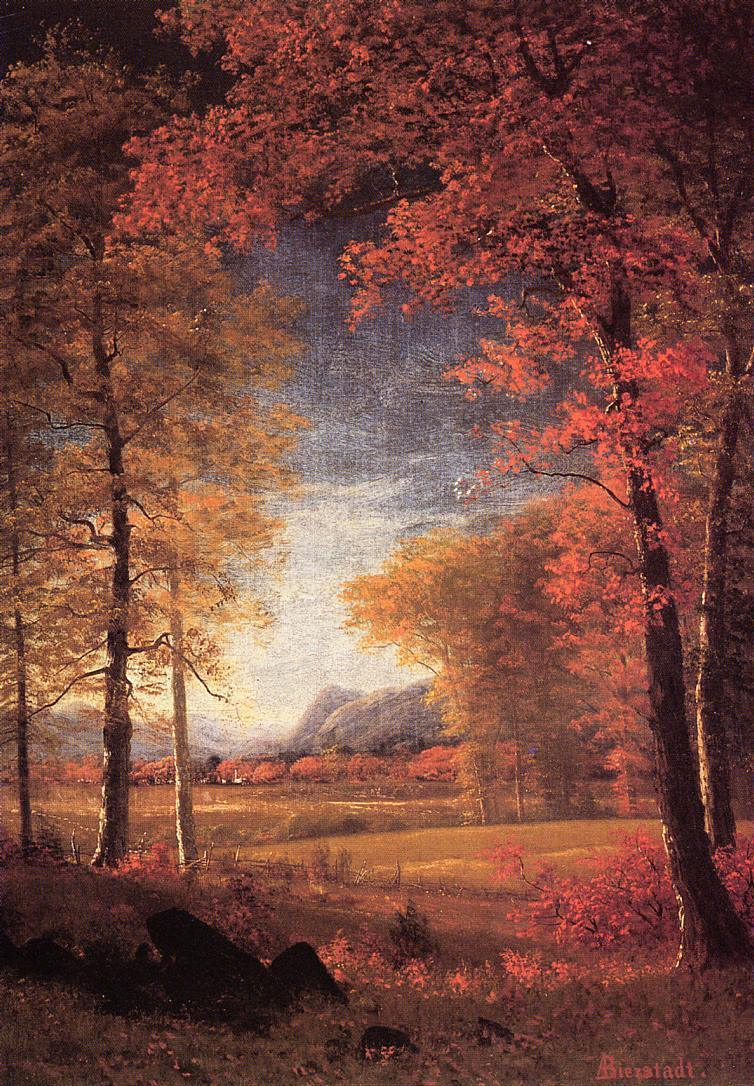 Famous america paintings for sale famous america paintings for Americas best paint