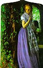 Arthur Hughes - April Love