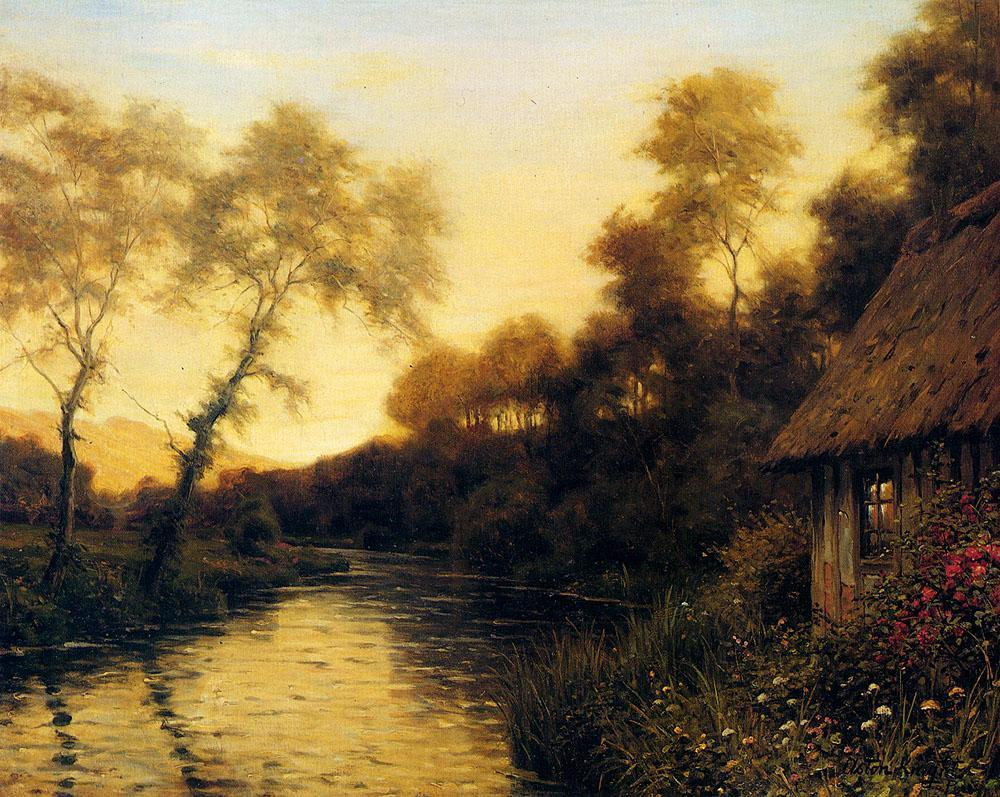 famous french paintings for sale famous french paintings