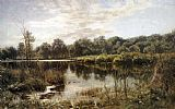 Peder Mork Monsted - Bollemosen
